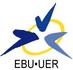 EBU UER