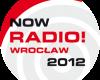Teraz_Radio-logo_EN